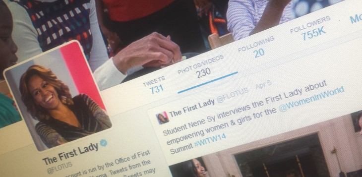 Twitter rolls out its new Web user profiles to all