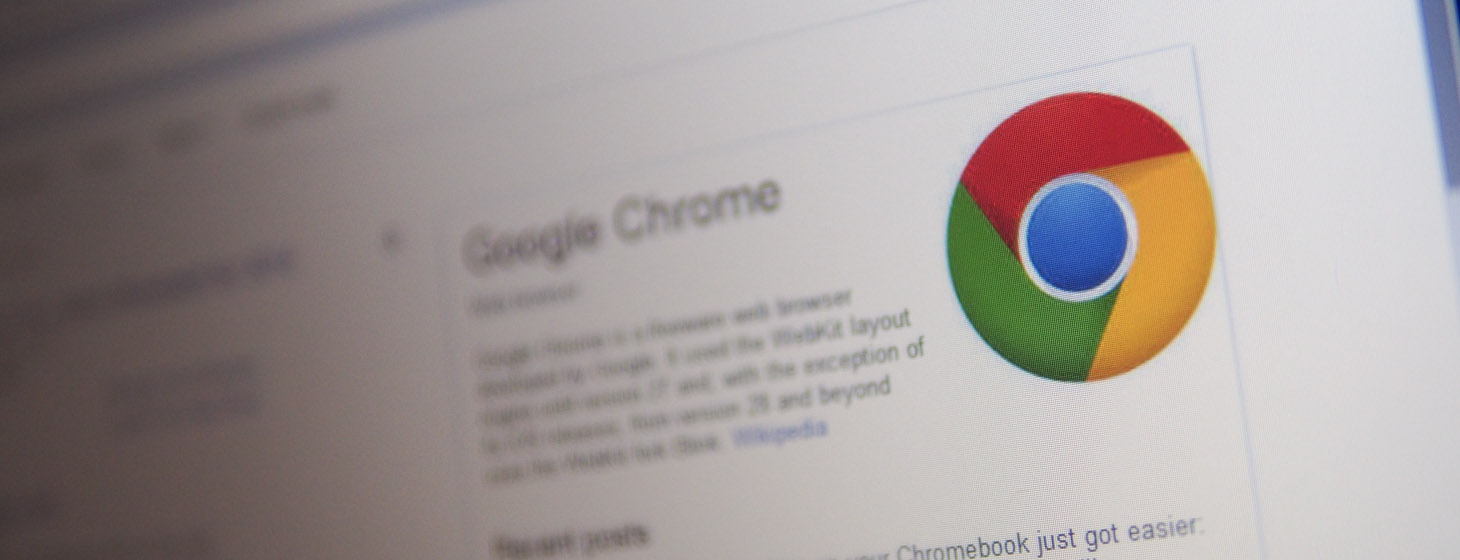 Google's Chrome Remote Desktop Extension Now Supports Linux