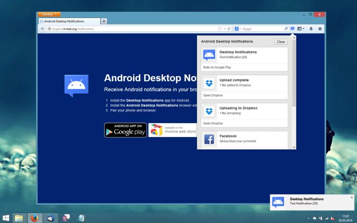 DesktopNotifications_1