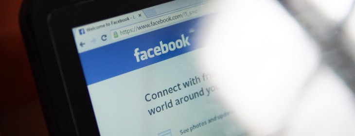 Facebook launches AppLinks.org, an open standard with open source SDKs for linking mobile apps