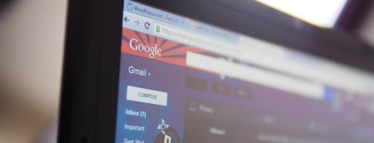 Gmail languages expanded to cover 94% of Internet population