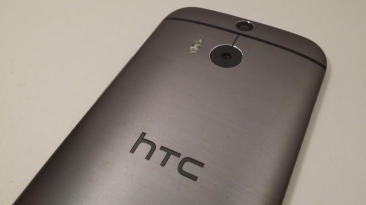HTC_One_M8_camera