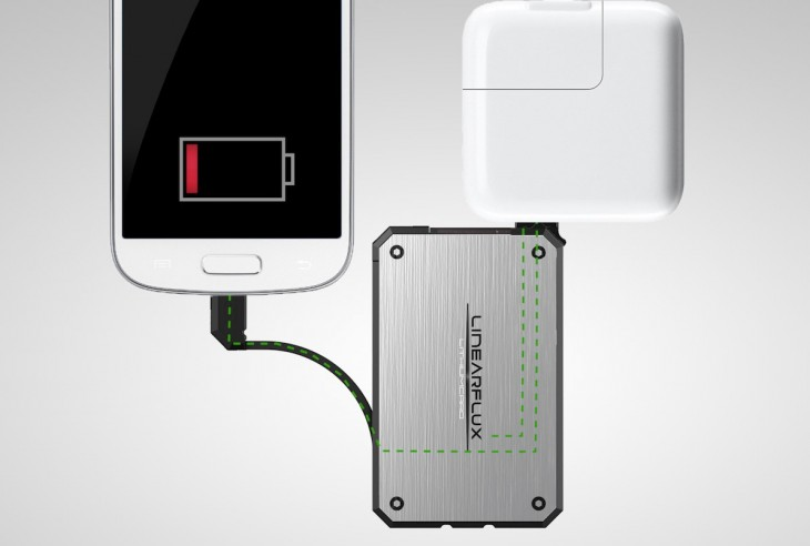 LithiumCard_Bypass Charging