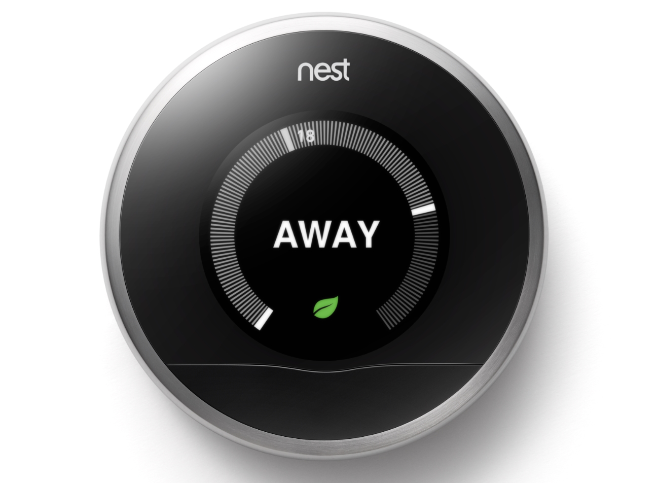 nest is down right now and users can 39 t access their thermostats. Black Bedroom Furniture Sets. Home Design Ideas