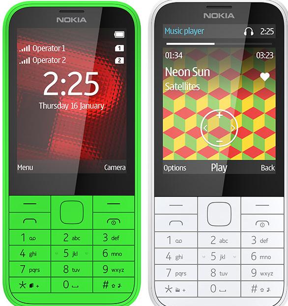 Nokia-225-3