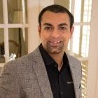 Sam Bahreini