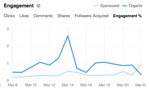 Screen-shot-2014-03-23-at-1.53.04-PM