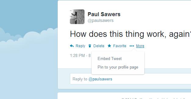 Screenshot 2014-04-08 13.28.40