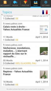 Screenshot_2014-04-01-19-32-26