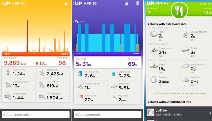 Sleep_activity_up24