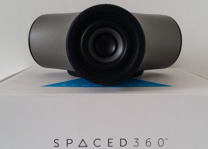 Spaced360_front
