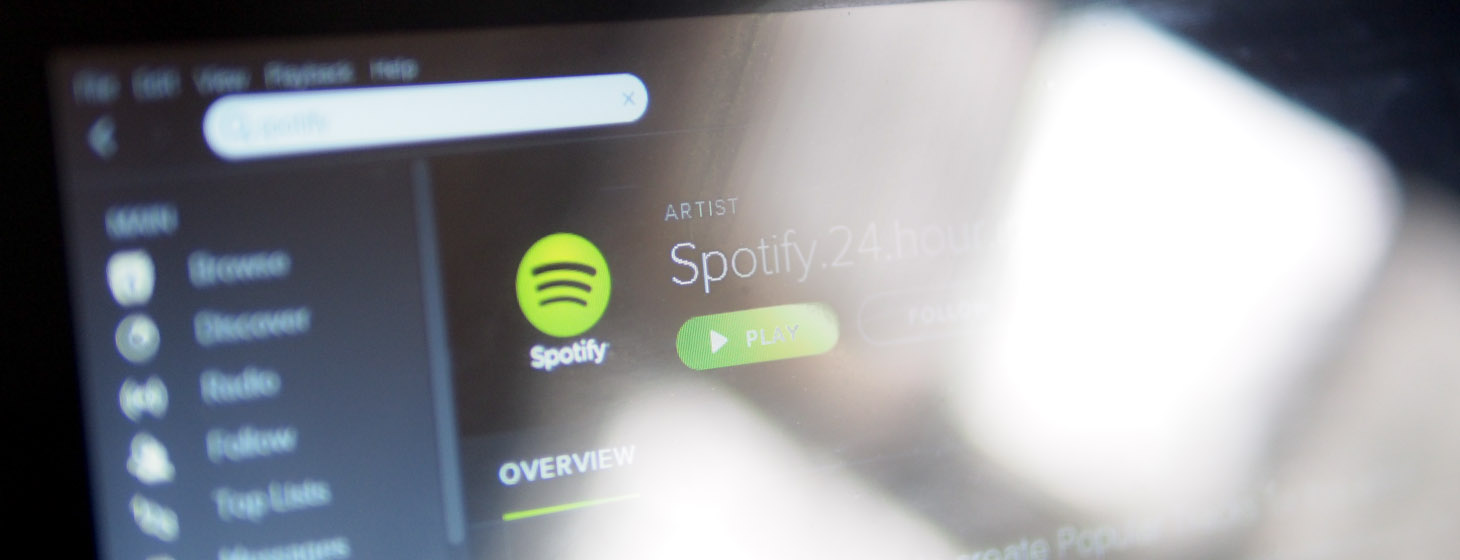 Remotely Control Spotify From Another Device on Android