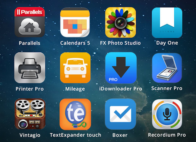 Stackup_iOS_Bundle_image