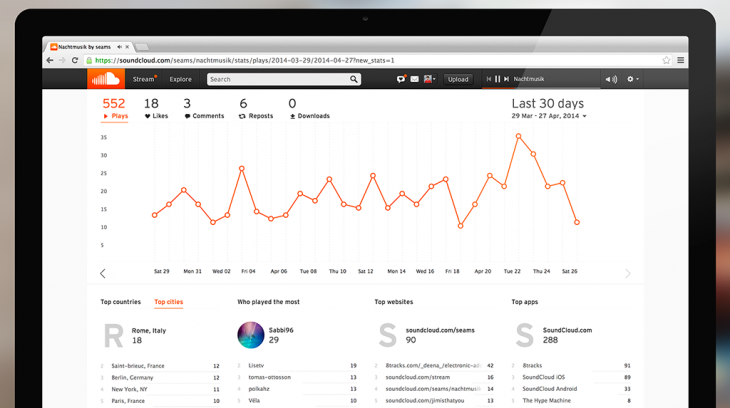 Stats_track_Screenshot_Cinema_v2-1