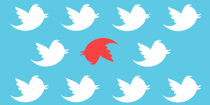 5 Common Twitter Mistakes You Might Still Be Making
