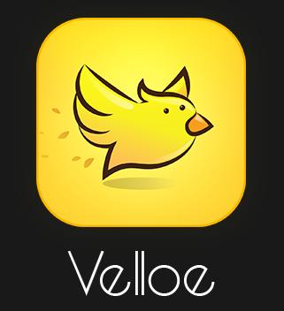 Velloe_yellow