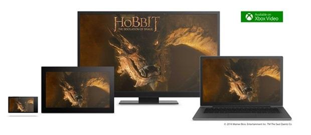 Xbox_TV_Tablet_Phone_Laptop_RGB_NEW_small