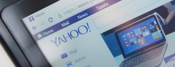 Yahoo putting People Search, Yahoo Voices, Xobni and other products out to pasture to further its focus ...