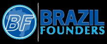 brazil founders