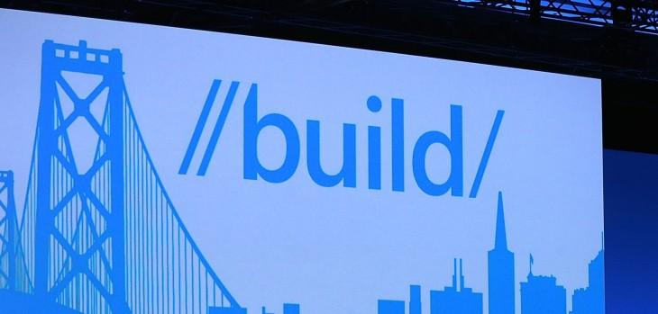 "Microsoft open sources .NET compiler platform ""Roslyn"" and announces open source .NET Foundation ..."