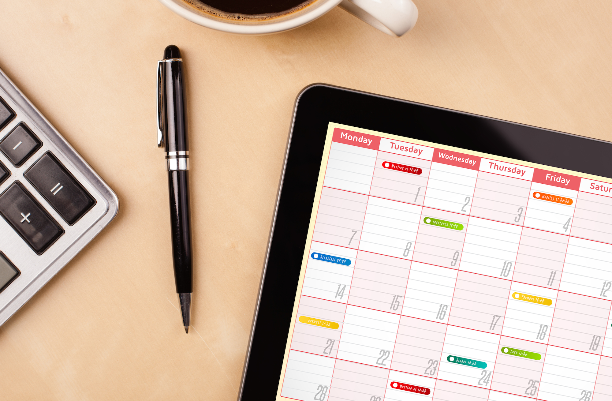 Planning the Perfect Iteration Schedule for Your User Base