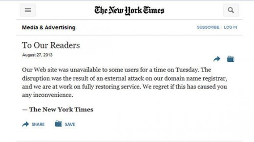 chi-new-york-times-hacked-20130828-001