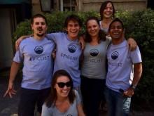 epiclist team