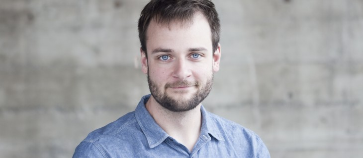 Pinterest co-founder Evan Sharp on Guided Search, Promoted Pins, wearables, and more