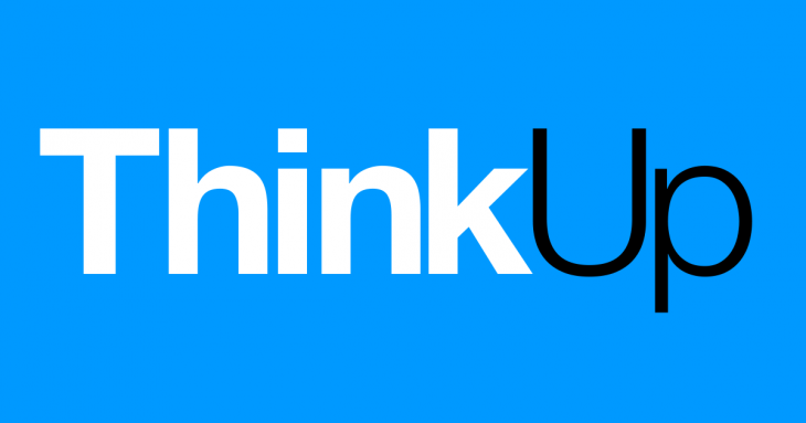 Meet ThinkUp: Your personal social media guru