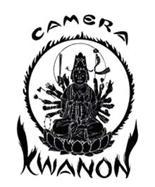 first canon logo