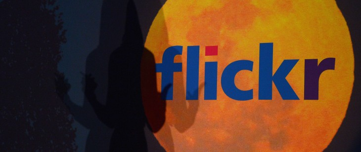 Flickr shows it could still be the ultimate home for storing and sharing photos