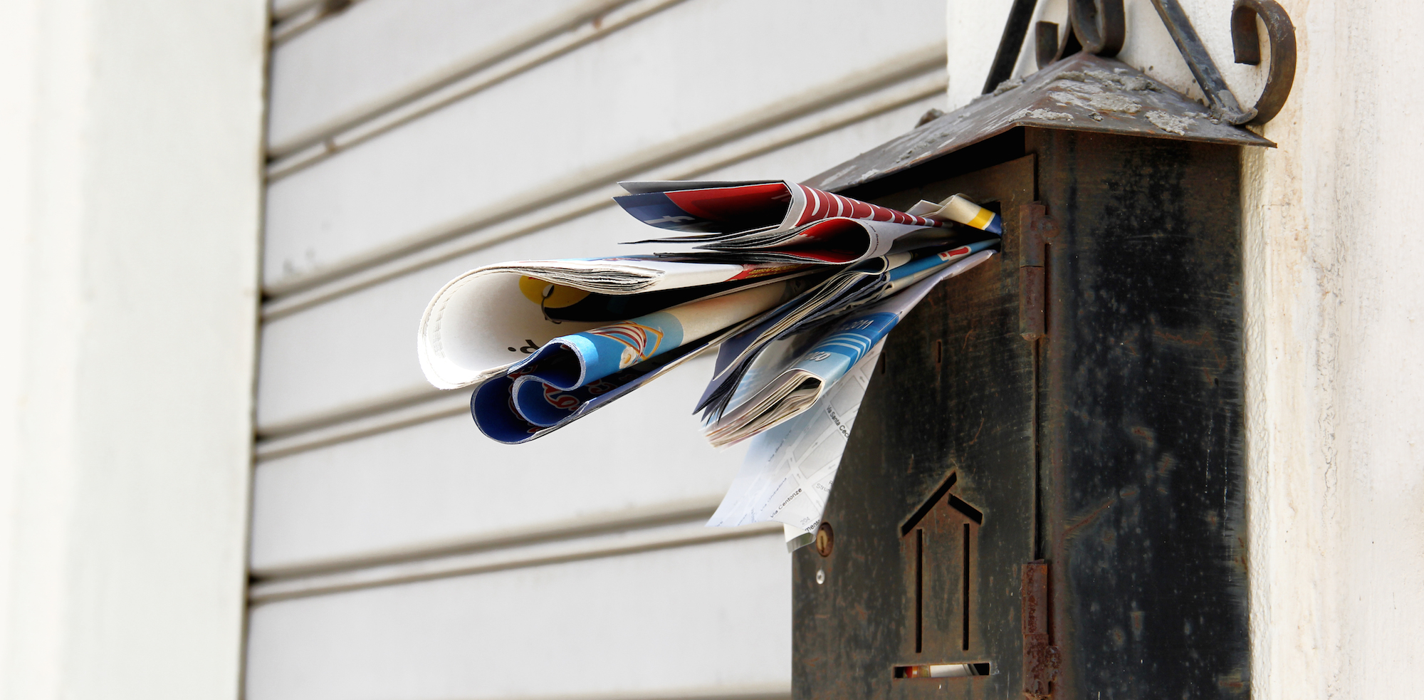 11 Best Web Tools for Streamlining Internal Emails