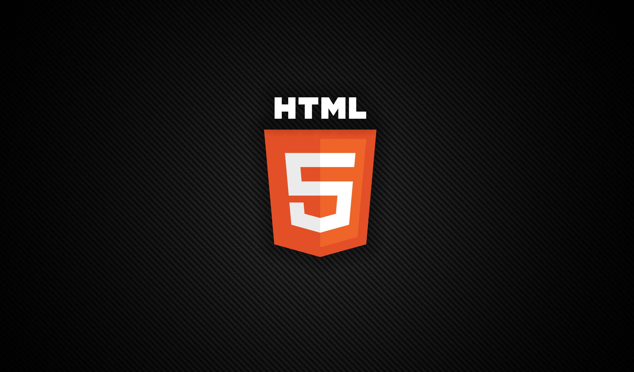 RIP Flash: Why HTML5 Will Finally Take Over Video and Web in 2014