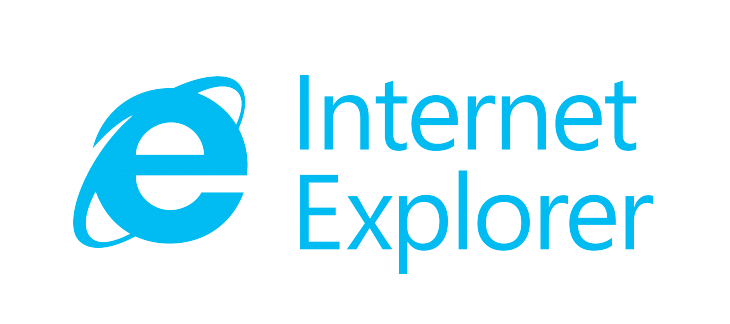 Microsoft announces next IE version will feature Web Audio, Media Capture, ES6 Promises, and HTTP/2