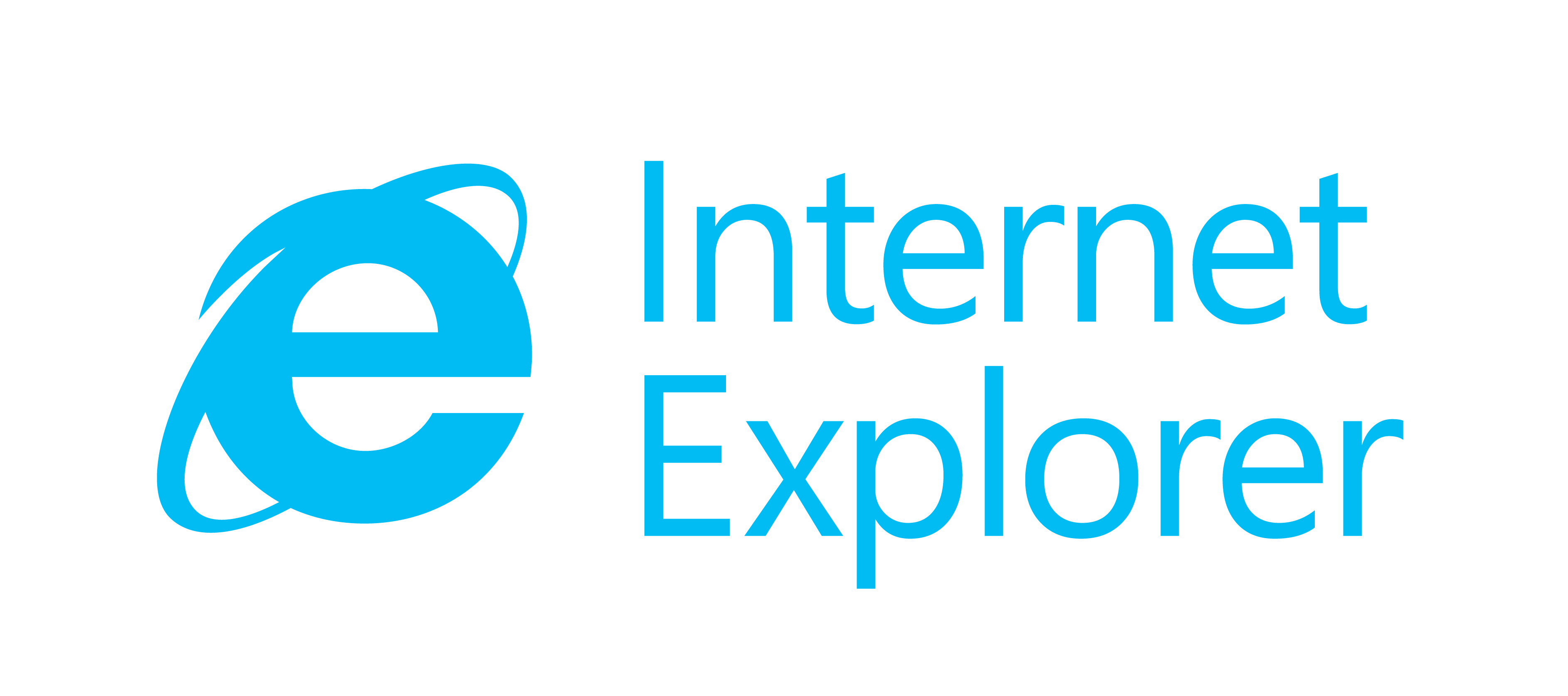 Internet explorer version 11 for android