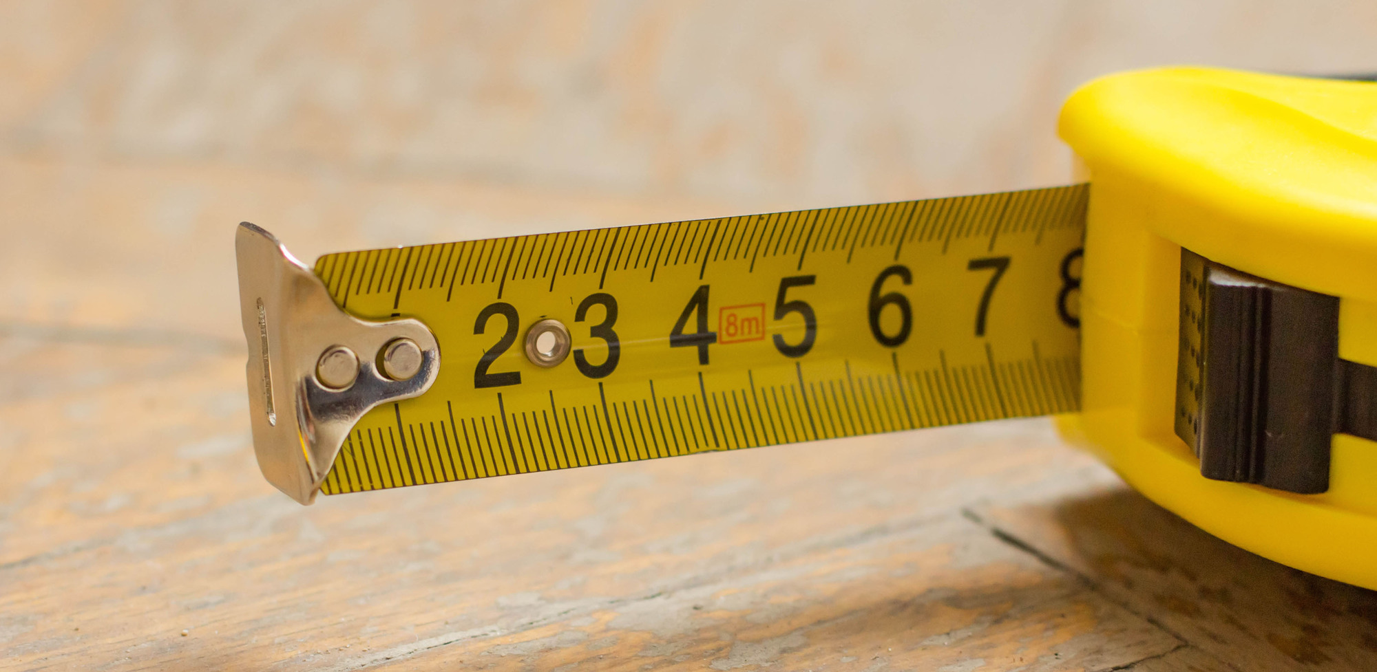 The Best Length for Every Online Content