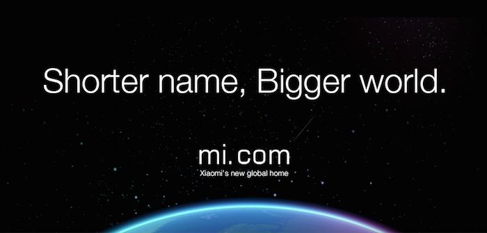 mi.com banner v2 FB_short2