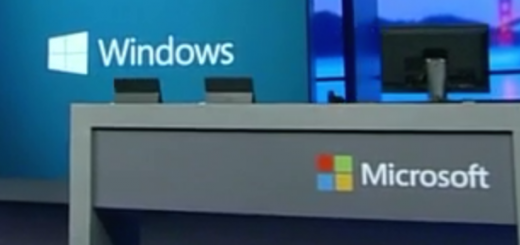 microsoft-build