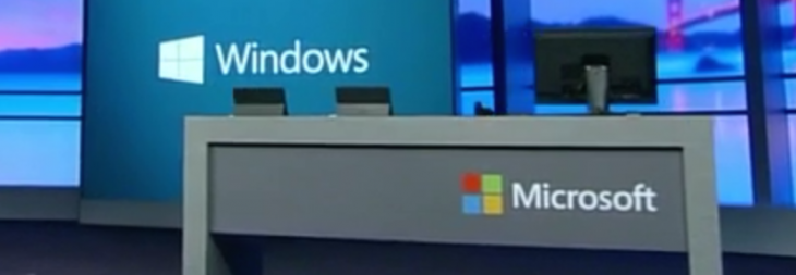 Microsoft unveils Windows 8.1 Update 1 coming April 8 with Taskbar and Start Screen tweaks for mouse ...