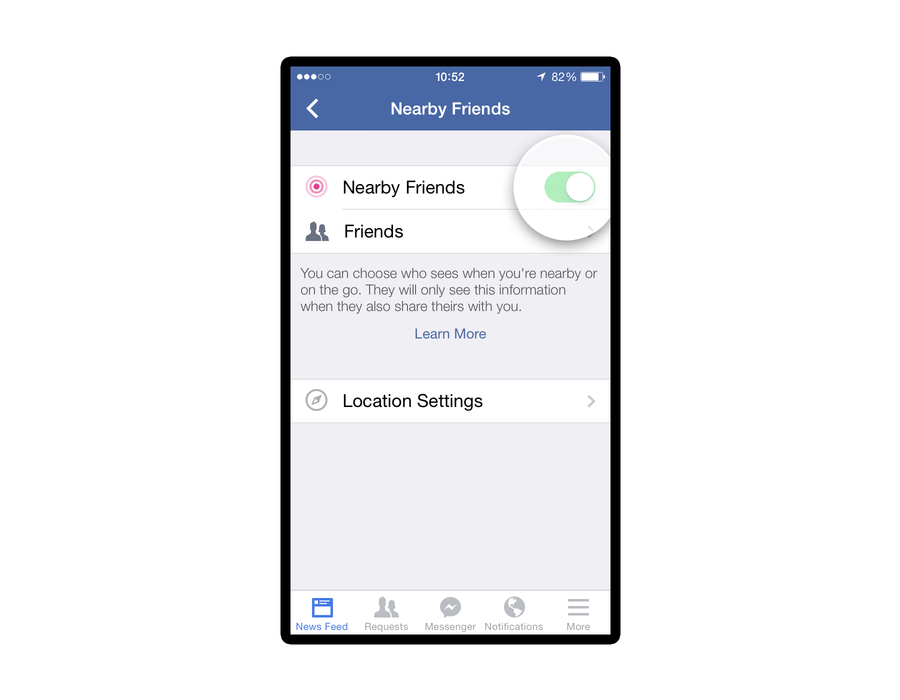 How To Delete Facebook Login Notifications By Edward Albee Facebook Browser  Nearbyfriendspress2