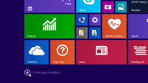 new-apps-update_thumb_52A46E48