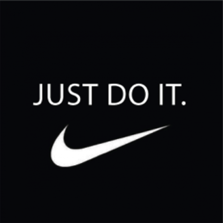 Nike+ Running for iOS updated with HealthKit support… But it might 'delete' your Health ...