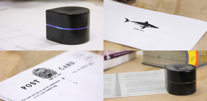 robot printer3