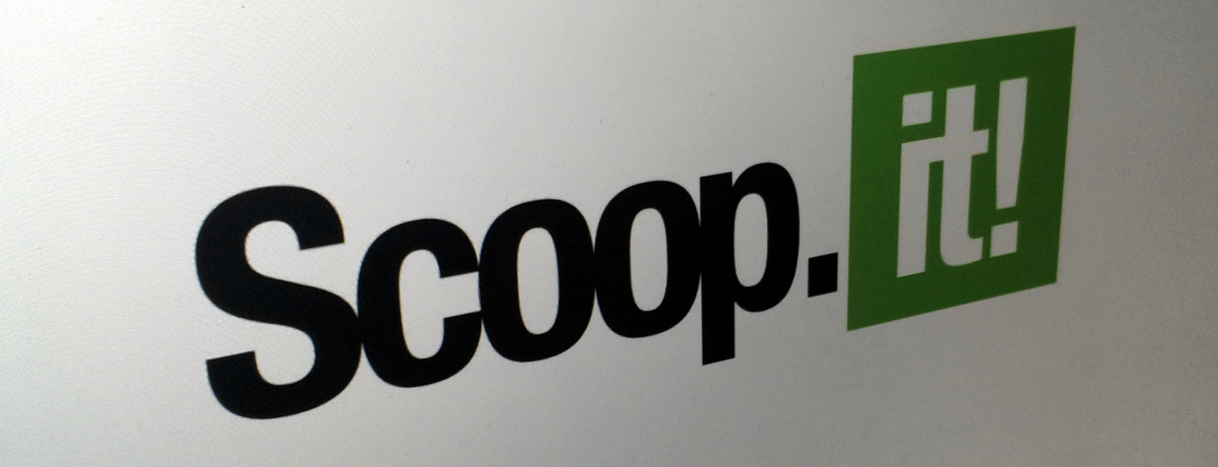 Scoop.it Now Helps Big Companies Share Knowledge