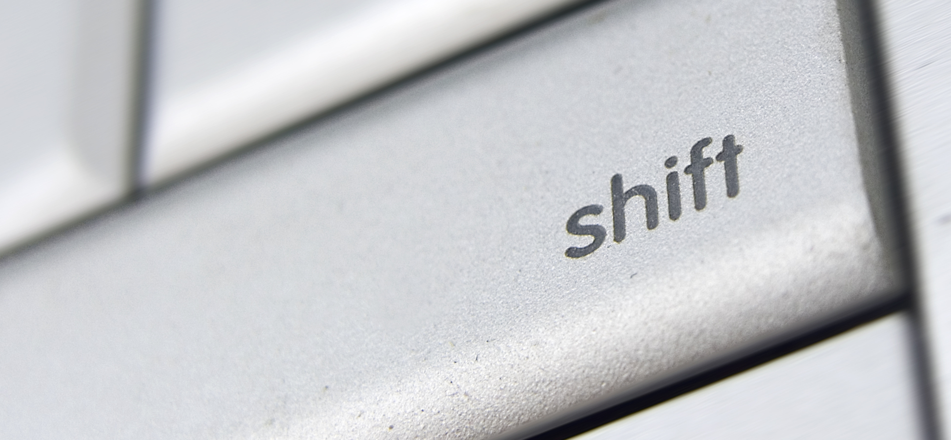 SHIFT adds a self-service Twitter tool with tailored audiences to its social marketing platform