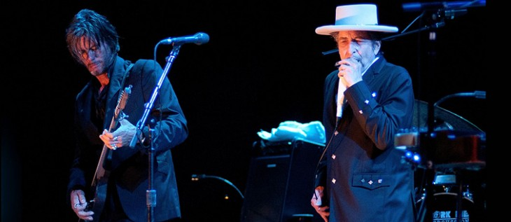 How Bob Dylan and Pharrell Williams revolutionized music videos