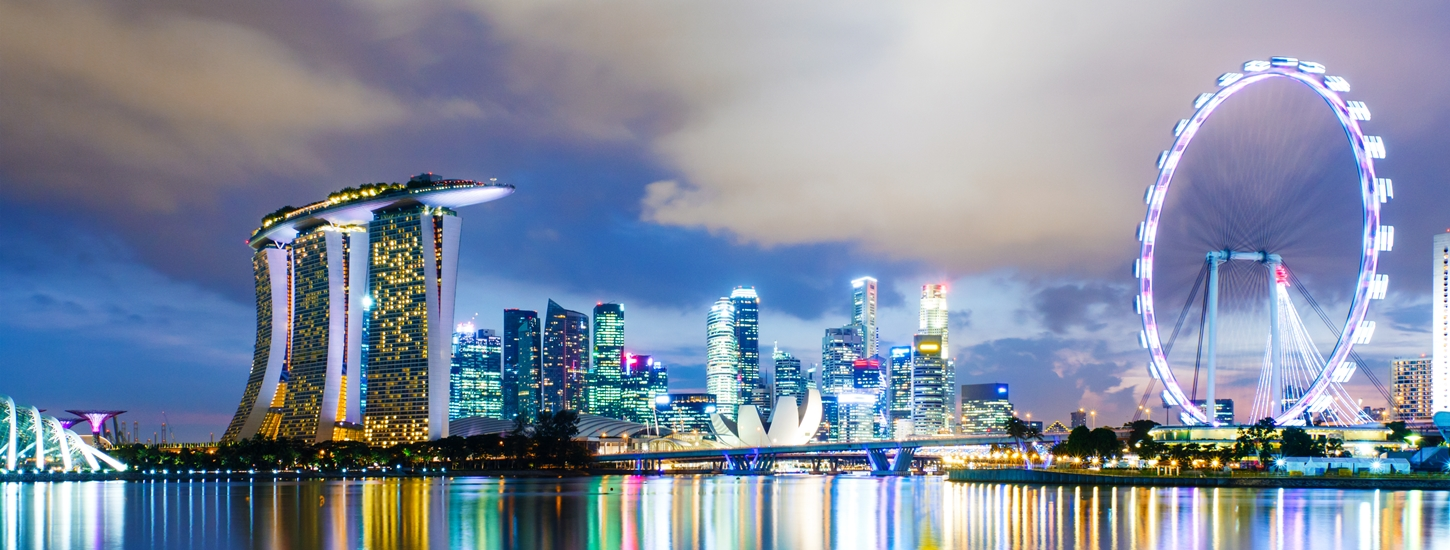 Zopim Exit Boosts Singapore, Highlights B2B Opportunity