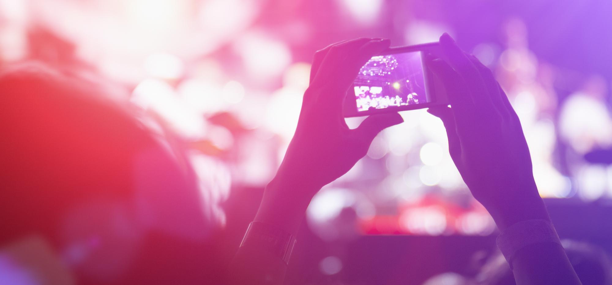 10 Image Editing Tools To Make Photos Fit for Social Sharing