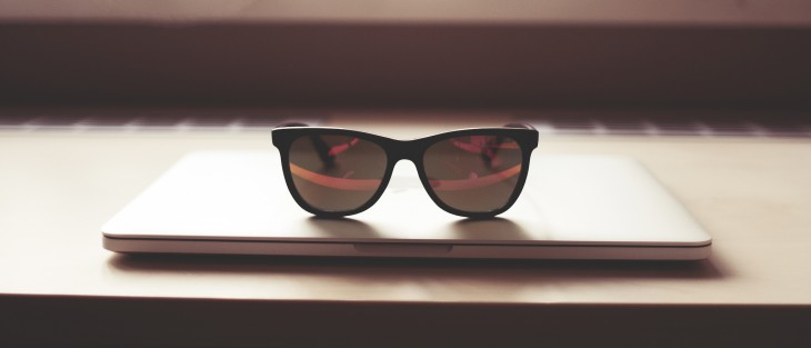 7 things you can do right now to protect your vision