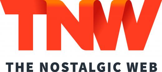 the-nostalgic-web